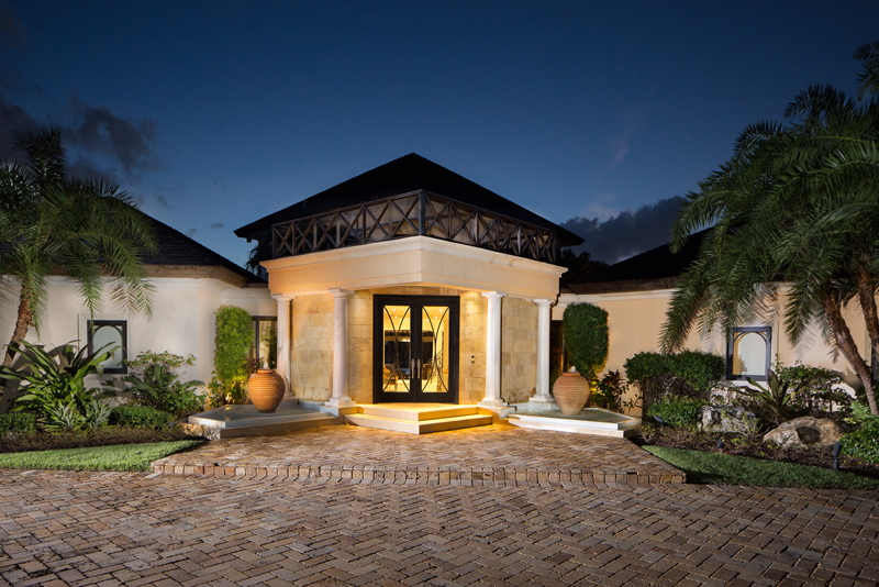 Bahamas Rentals Houses For Rent In The Bahamas