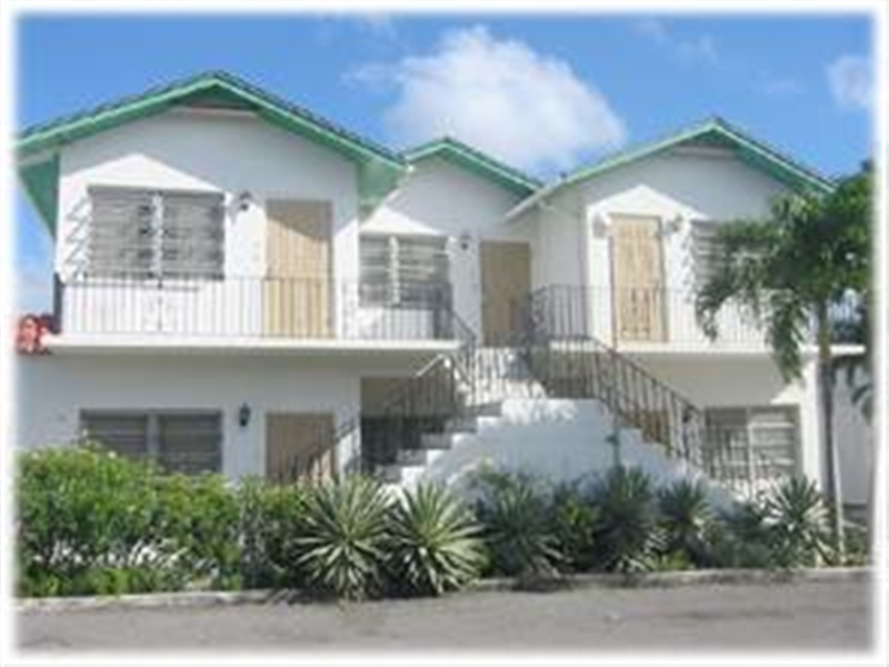 Condos For Sale In Nassau Bahamas Real Estate