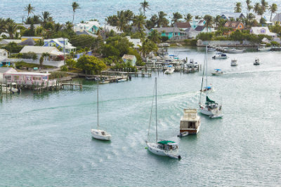 abaco luxury real estate