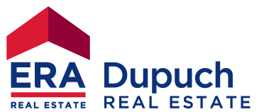ERA Dupuch: Bahamas Real Estate