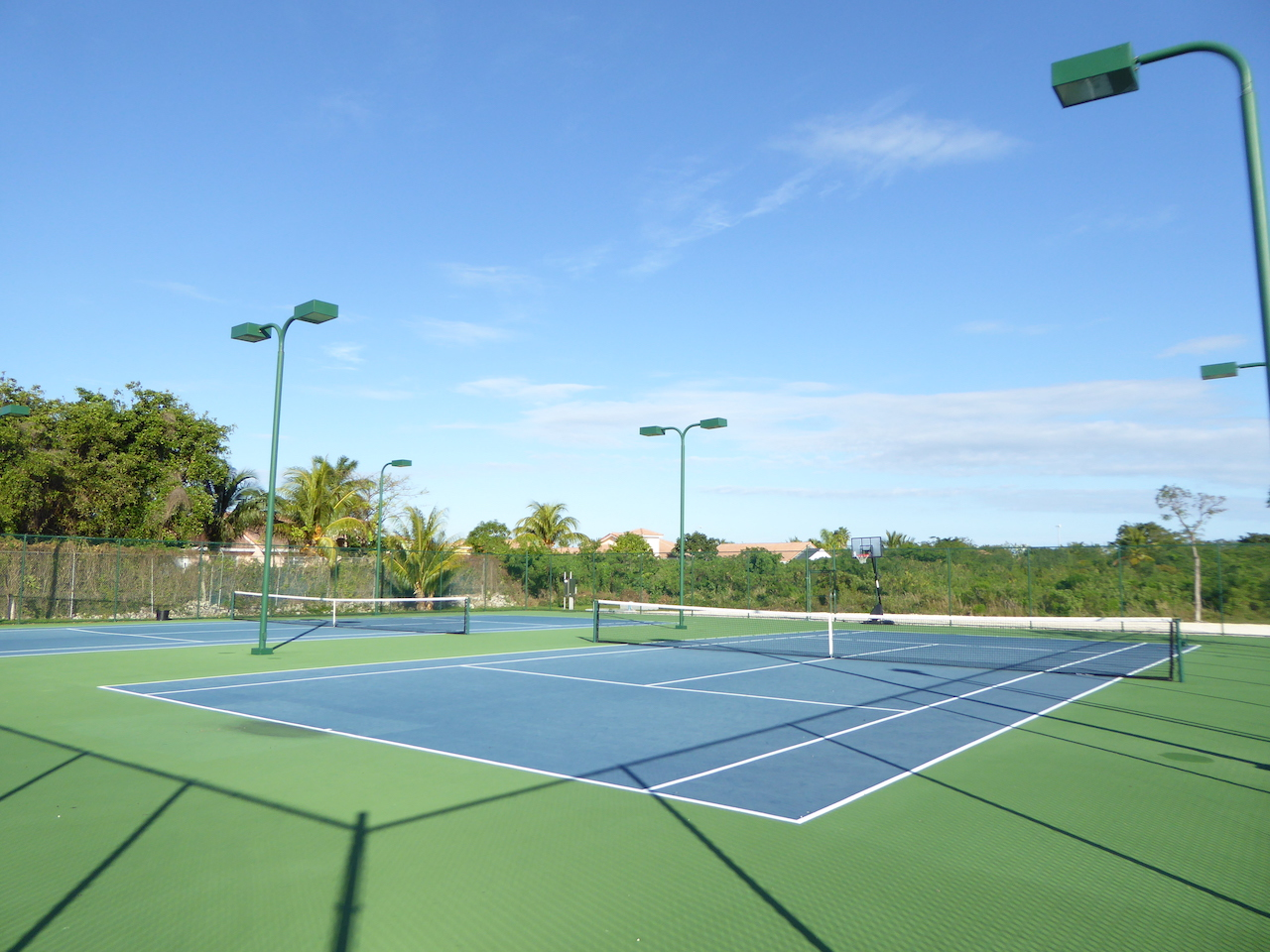 palm cay tennis courts