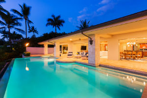 lyford cay homes for sale